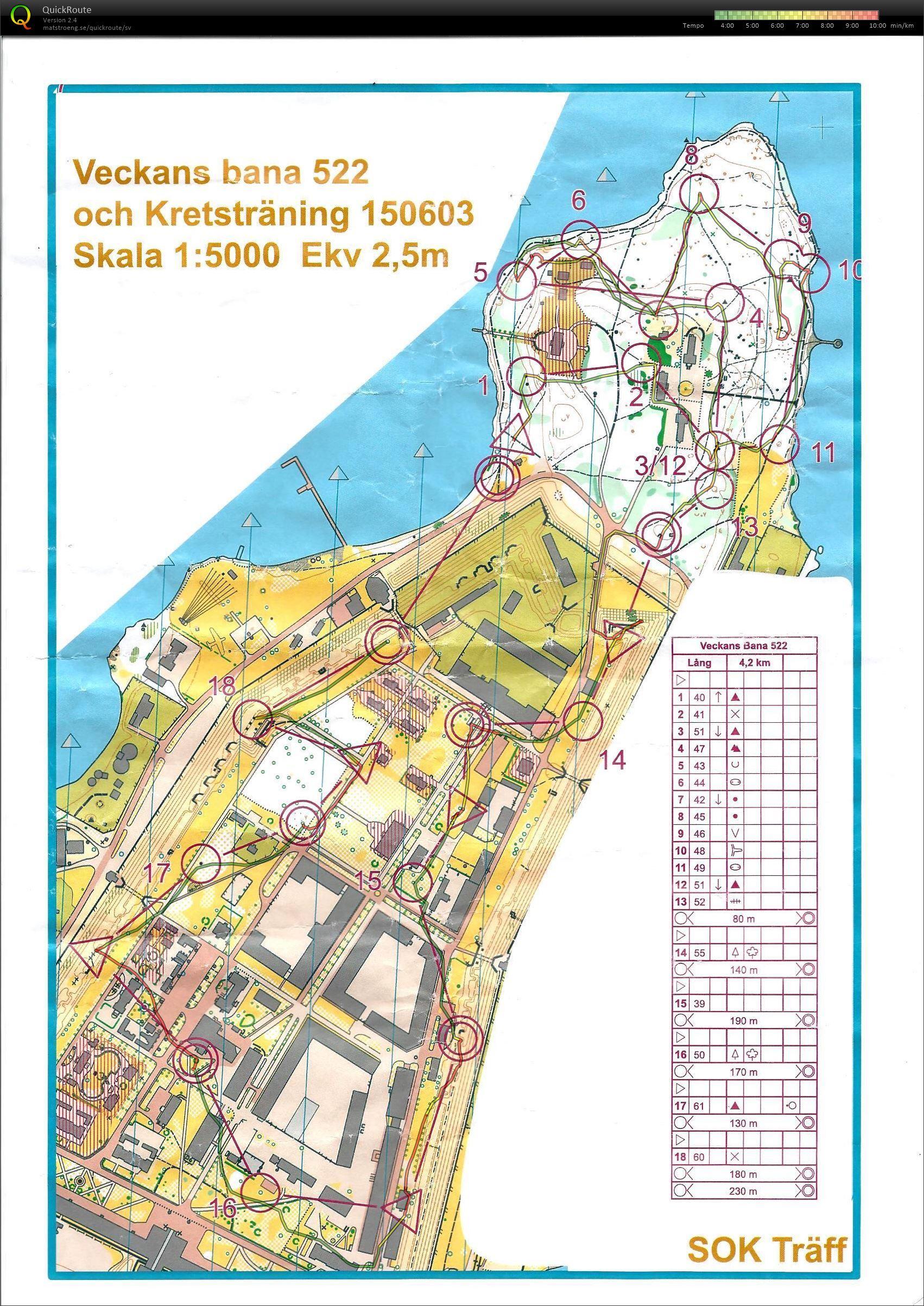 karlsborg karta Marcus Carlssons digitala kartarkiv :: Kretsträning Karlsb karlsborg karta