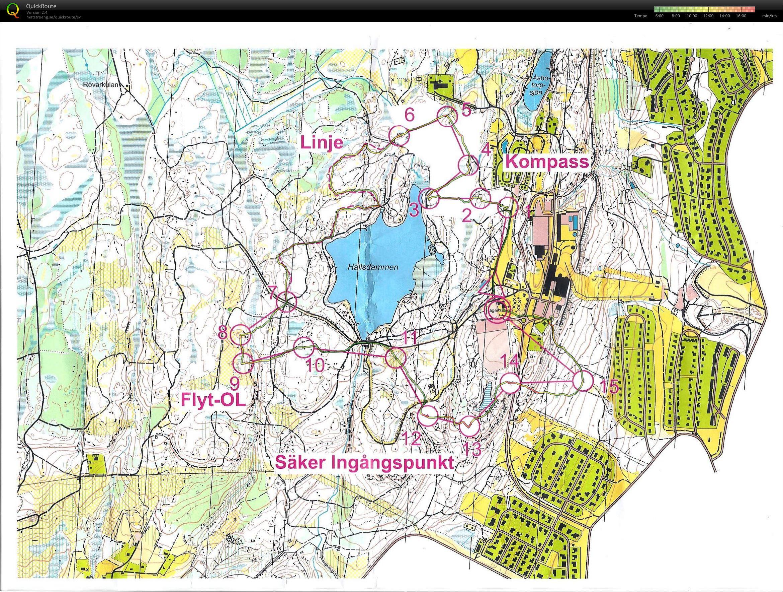 billinge karta Hampus Nyströms Digitala Kartarkiv :: Momentbana Billingen (21/11  billinge karta